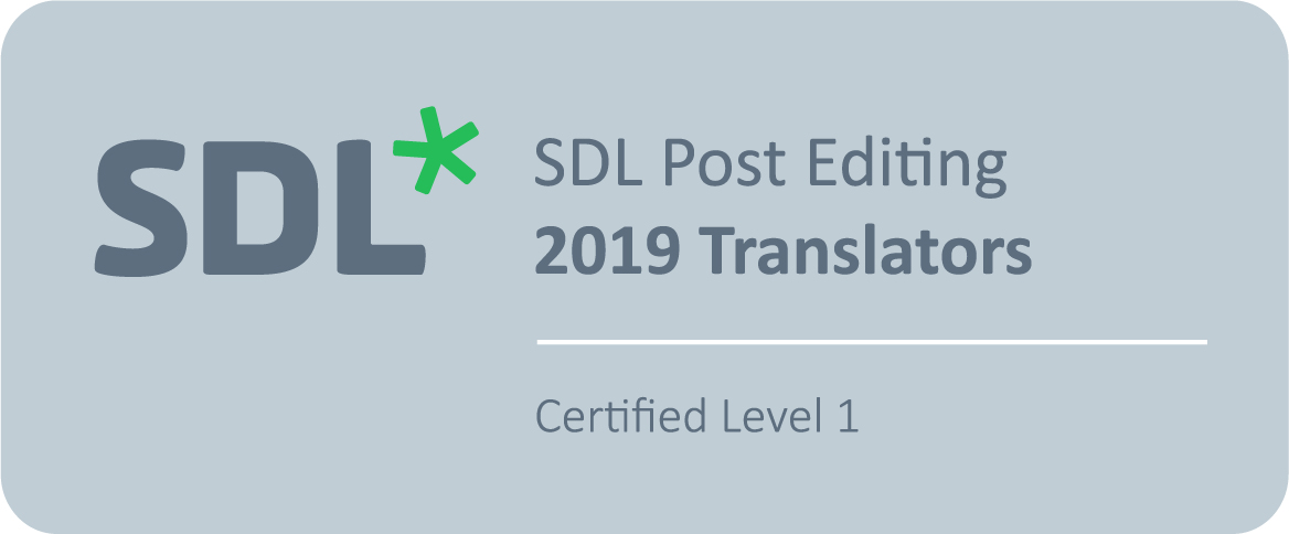 SDL_badges_Postediting_Cert